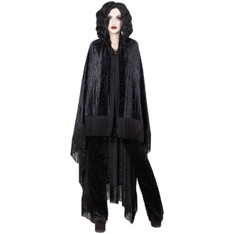 Marama KILLSTAR - Nightfly - BLACK, KILLSTAR
