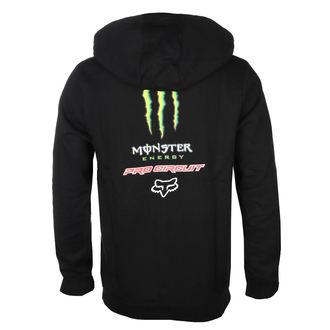 Muška majica s kapuljačom - Monster - FOX, FOX