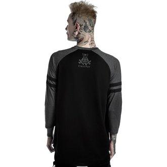 Majica muška - No Gods - KILLSTAR, KILLSTAR