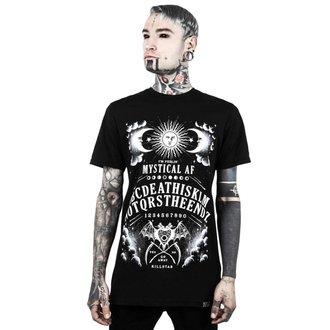 Muška majica - Not The End - KILLSTAR, KILLSTAR