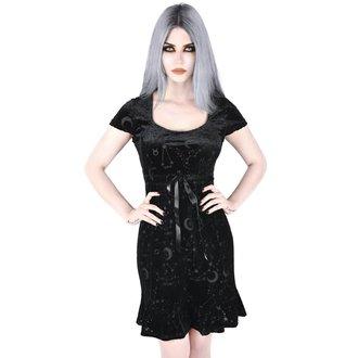 Ženska haljina KILLSTAR - Nova Sweetheart, KILLSTAR