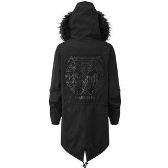 Jakna (unisex) KILLSTAR - Offerings - BLACK