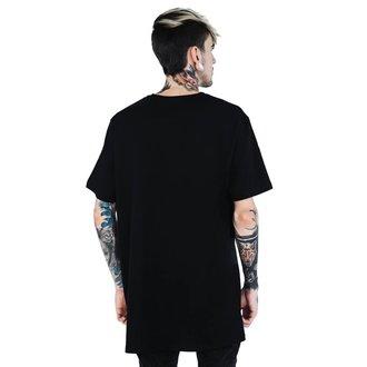 Muška majica - Party - KILLSTAR, KILLSTAR