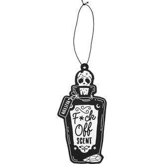 Miris za automobil KILLSTAR - Perfume, KILLSTAR