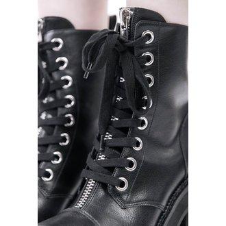Ženske wedge čizme - KILLSTAR