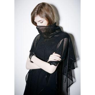 Ženska haljina PUNK RAVE - Shadows Fall - PQ-102