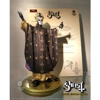 Figurica Ghost - Papa - Rock Iconz