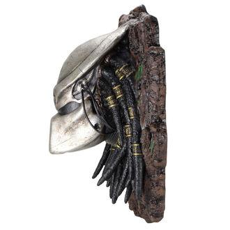 Zidni ukras Predator, NNM