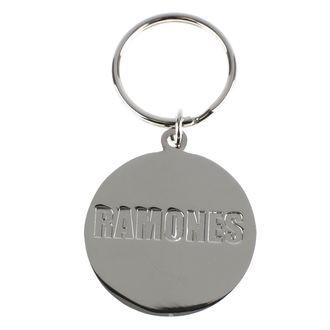 Privjesakza ključeve Ramones - ROCK OFF, ROCK OFF, Ramones