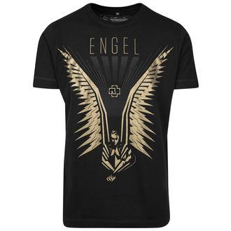 Muška metal majica Rammstein - Flügel - RAMMSTEIN, RAMMSTEIN, Rammstein