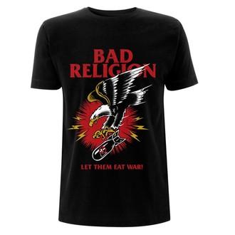 Muška metal majica Bad Religion - Bomber -, NNM, Bad Religion