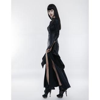 Ženska haljina PUNK RAVE - Moonspell Gothic, PUNK RAVE