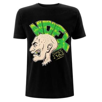 Muška metal majica NOFX - Punker -, NNM, NOFX