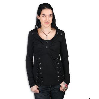 Ženska majica - REEF - POIZEN INDUSTRIES, POIZEN INDUSTRIES