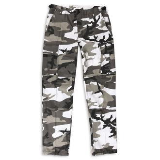 Muške hlače MMB - US BDU, MMB
