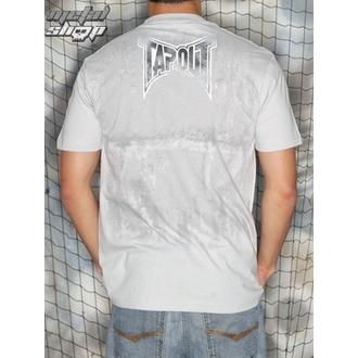 Majica muška TAPOUT