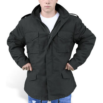 Zimska jakna - FIELDJACKET M 65 - SURPLUS, SURPLUS