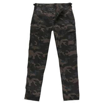 Muške hlače BRANDIT - US Ranger Hose, BRANDIT