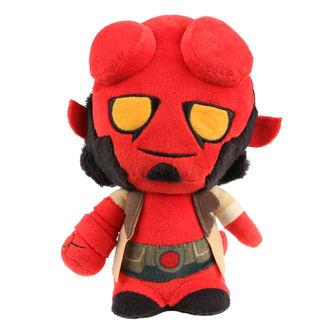 Plišana igračka Hellboy - Super Cute