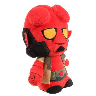 Plišana igračka Hellboy - Super Cute, NNM