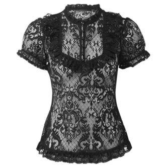Ženska majica - Sasha - KILLSTAR - KSRA000498