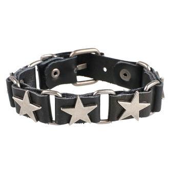 Narukvica ETNOX - Black Stars, ETNOX