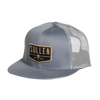 Kapa SULLEN - BLOCKHEAD - SIVA, SULLEN