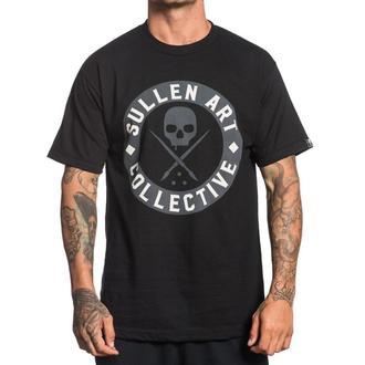 Muška hardcore majica - EVERYDAY - SULLEN, SULLEN
