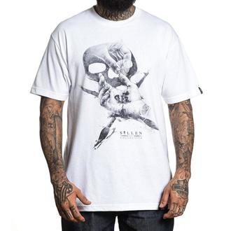 Muška hardcore majica - INK CAPS - SULLEN, SULLEN