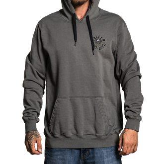 Muška majica s kapuljačom - ART DEPT - SULLEN, SULLEN