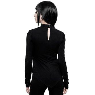 Ženska majica - Sceptre - KILLSTAR, KILLSTAR