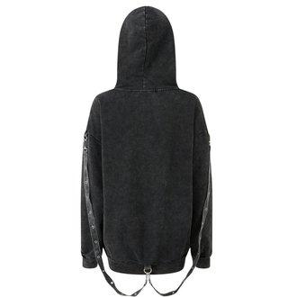 Majica s kapuljačom unisex - Shadow Stalker Shady - KILLSTAR, KILLSTAR