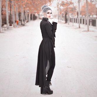 Ženska bluza KILLSTAR - Sorrows