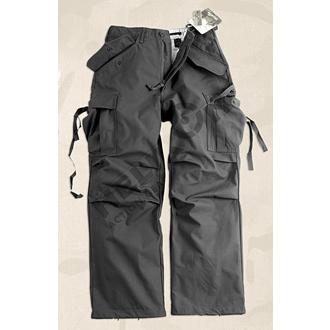 hlače muške Helikon - SP-M65-NY-01, HELIKON
