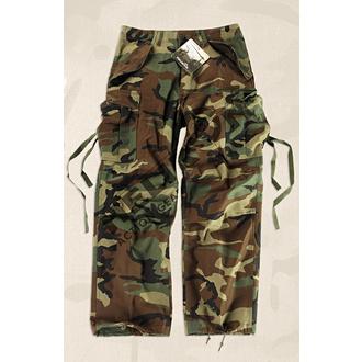 hlače muške Helikon - SP-M65-NY-03, HELIKON