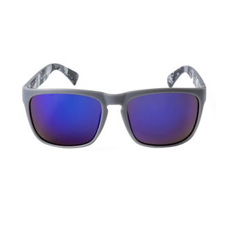 Sunčane naočale NUGGET - SPIRIT - D - 4/17/38 - siva, NUGGET