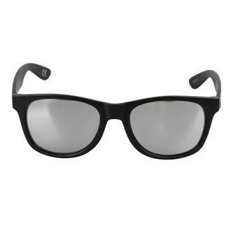 Sunčane naočale VANS - MN SPICOLI 4 SHADES - Matt Black, VANS