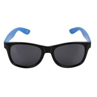 Sunčane naočale VANS - MN SPICOLI 4 SHADES - BLACK / Pobj, VANS