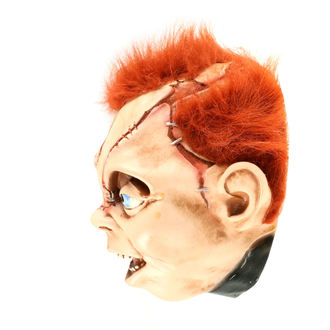 Ukras Bride of Chucky - Zidni ukras - Chucky