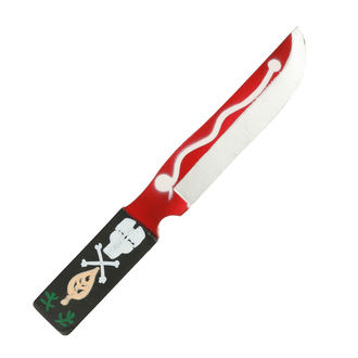 Nož Bride od Chucky - Replika 1/1 Chucky Vudu