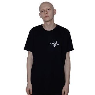 Muška majica - Servus - MALLUM, MALLUM