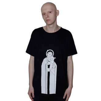 Muška majica - Sterilis - MALLUM, MALLUM