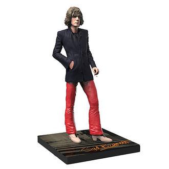 Figurica (Ukras) Syd Barrett - Rock Iconz, NNM, Syd Barrett