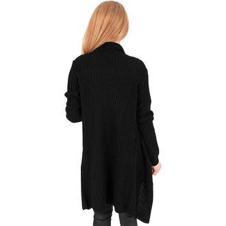 Ženski džemper (kardigan) URBAN CLASSICS - Knitted Long Cape, URBAN CLASSICS