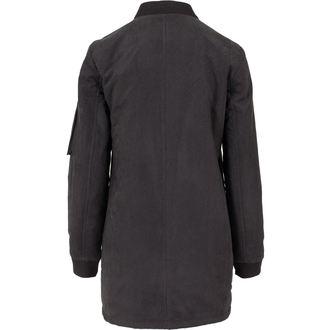 Ženska jakna za proljeće / jesen - Peached Long - URBAN CLASSICS