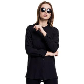 Ženska košulja URBAN CLASSICS - Hilo chiffon, URBAN CLASSICS