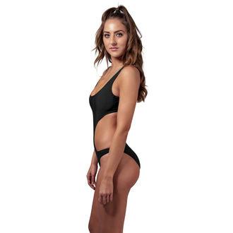 Ženska monokini/ kupaći kostim URBAN CLASSICS - Monokini, URBAN CLASSICS