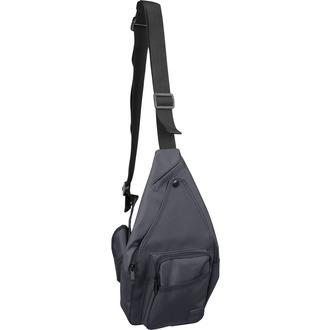Ruksak URBAN CLASSICS - Multi Pocket Shoulder, URBAN CLASSICS