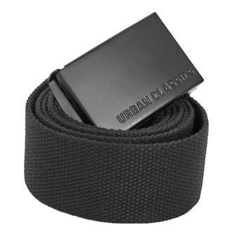 Pojas URBAN CLASSICS - Long Canvas Belt, URBAN CLASSICS