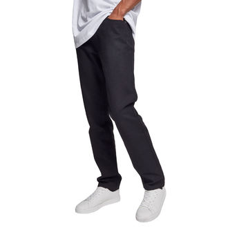 Muške hlače URBAN CLASSICS - Relaxed 5 Pocket, URBAN CLASSICS